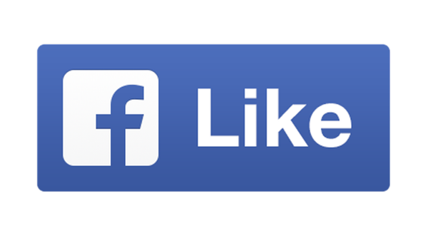 fb facebook like png