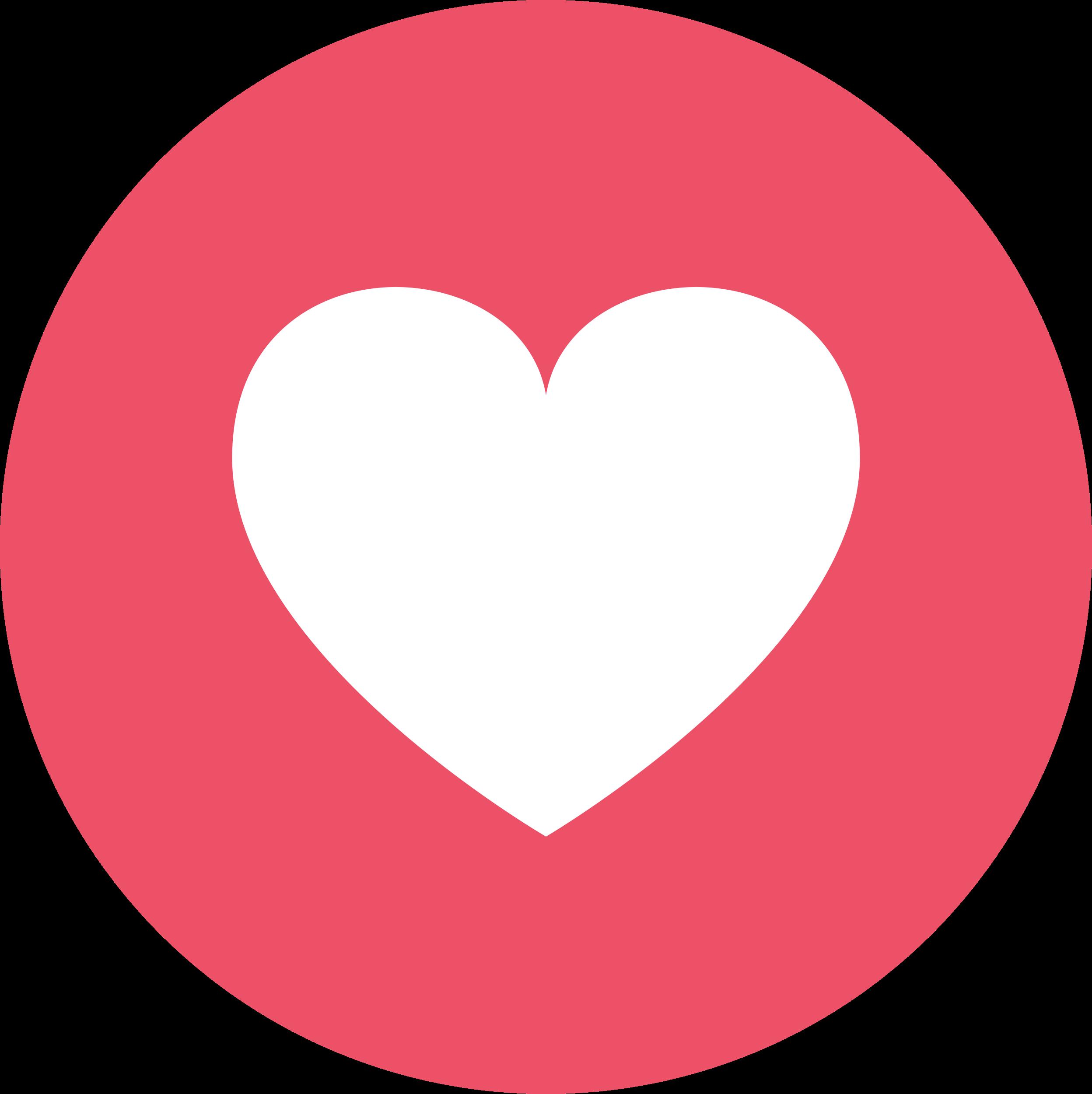 Love emoji like png facebook love emoji like png biocorpaavc Choice Image