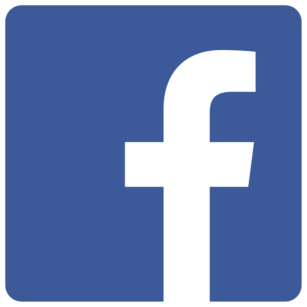 facebook icon png