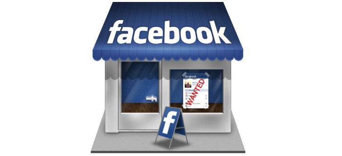 shop facebook verlosung