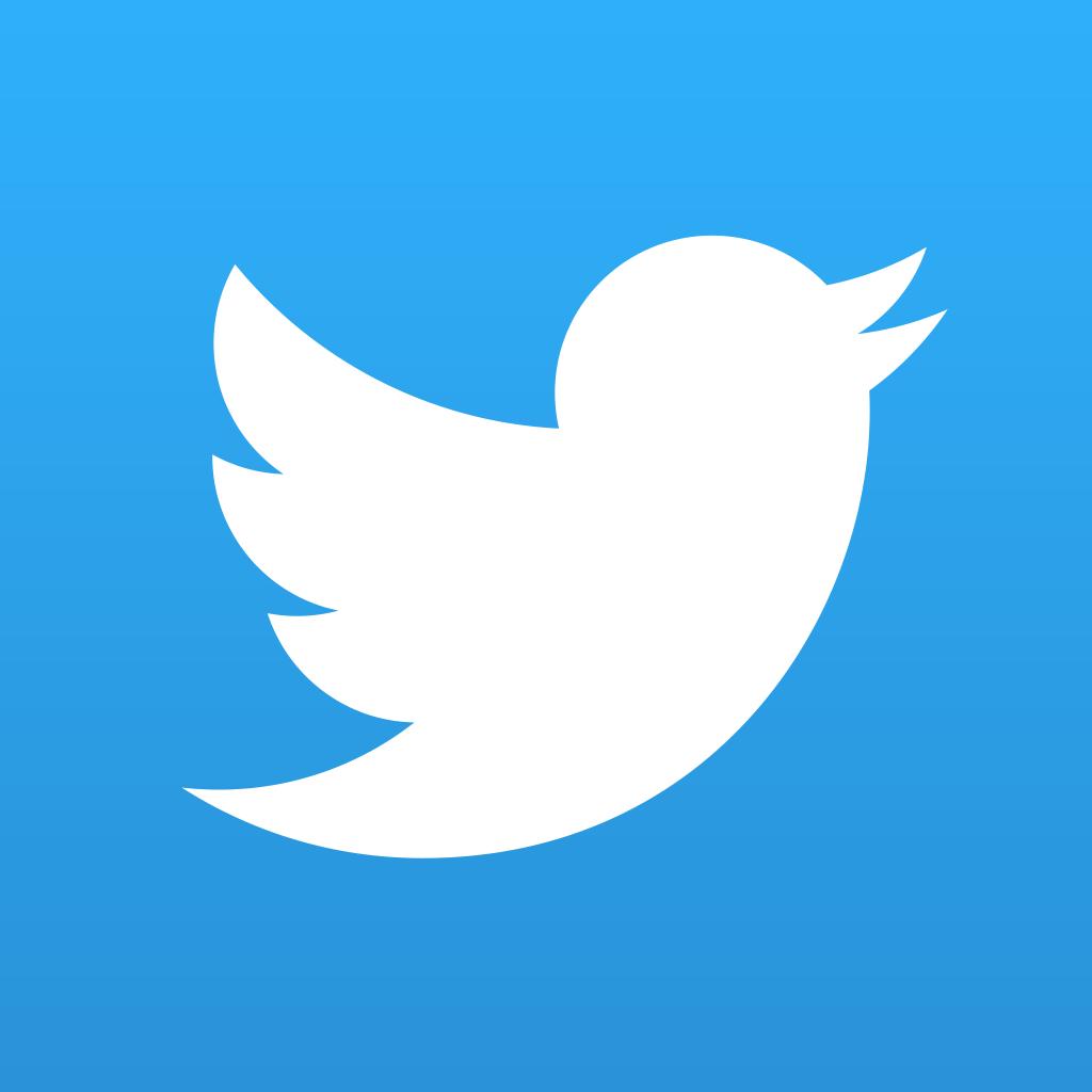 twitter logo rh clipart info twitter bird clip art