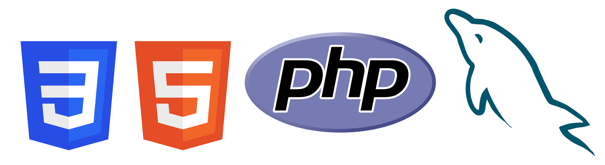 how to call html info from a php file