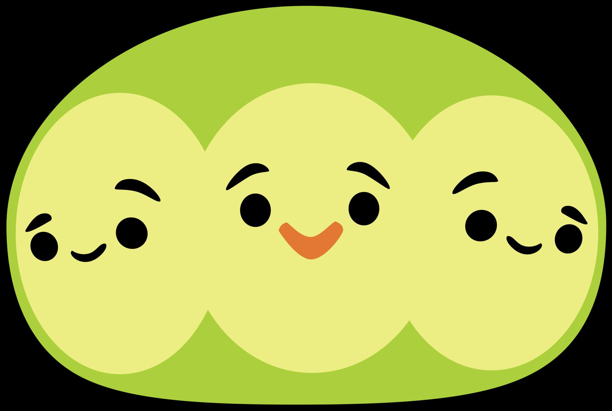 Disney Tsum Tsum Clipart 9: Disney Tsum Tsum Png 53
