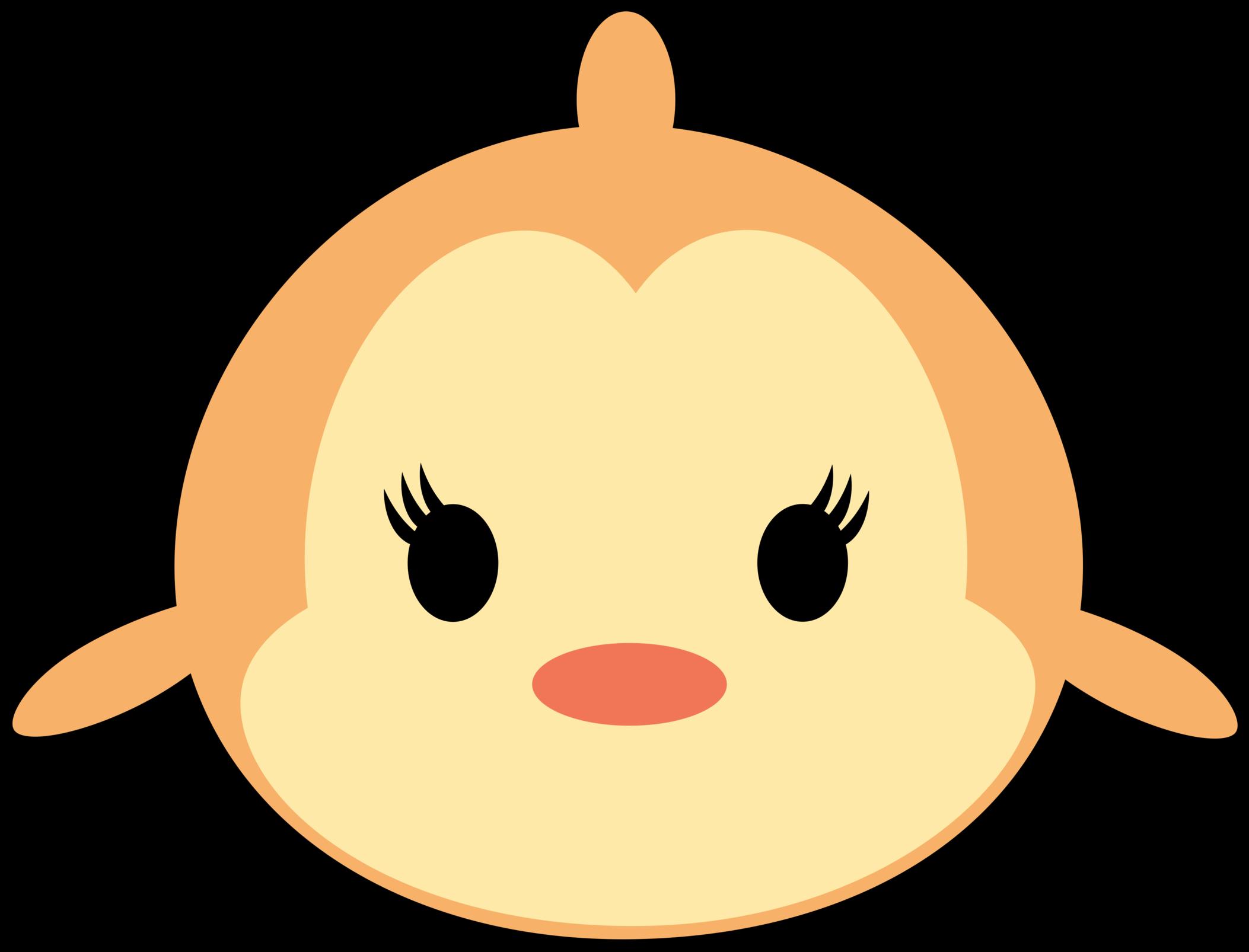 Disney Tsum Tsum Clipart 9: Disney Tsum Tsum Clipart 18