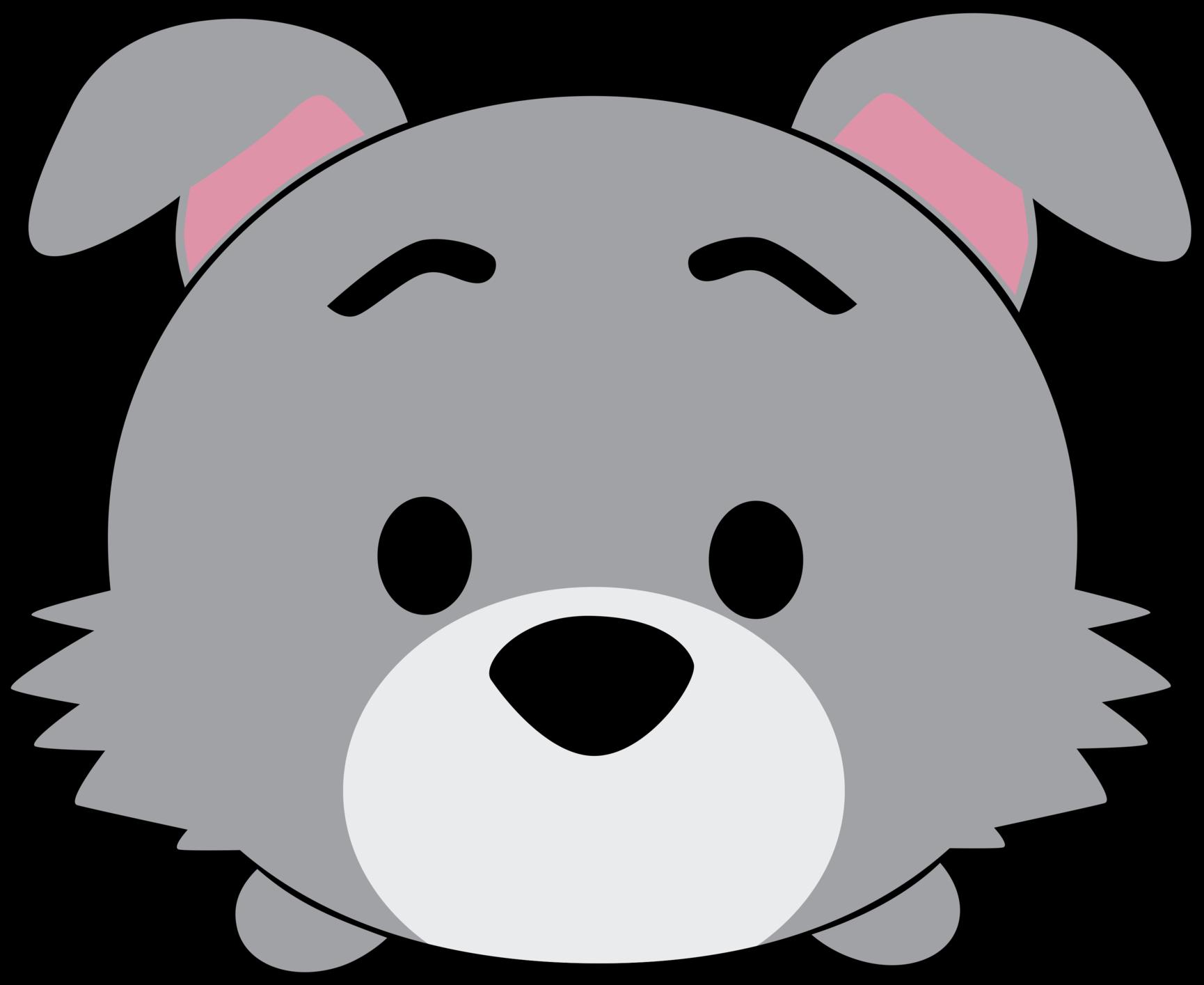 Disney Tsum Tsum Clipart 9: Disney Tsum Tsum Clipart 21