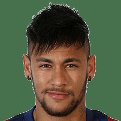 neymar face flag clip art free vertical black and white flag clipart free
