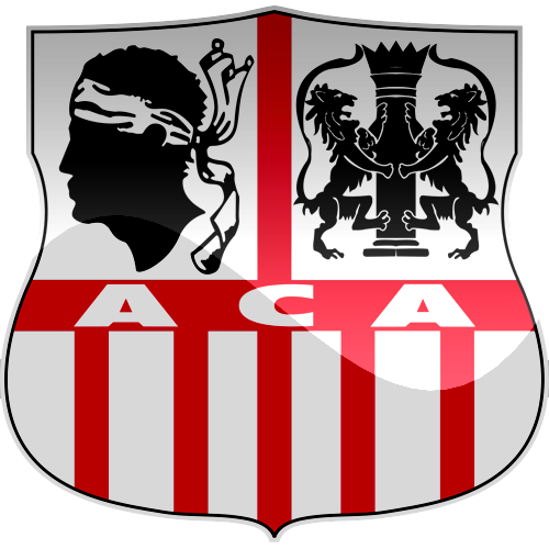 Time Athletic Club Ajaccio