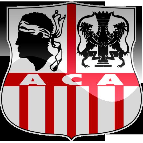 Time Athletic Club Ajaccio