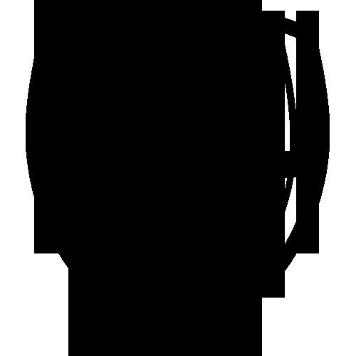 Arsenal Fc Logo Png
