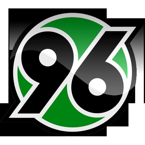 هانوفر 96