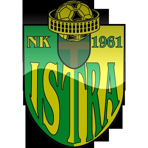 Nk Istra