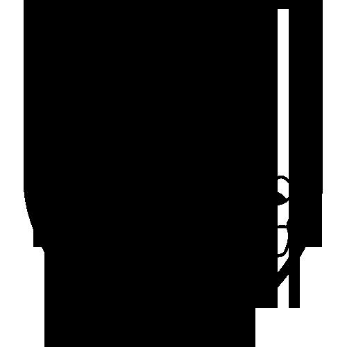 burnley fc logo png