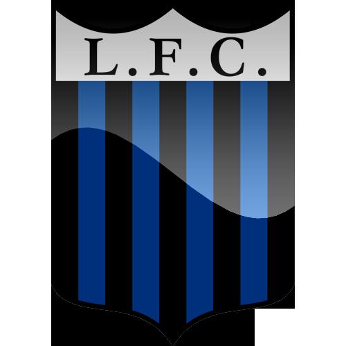Liverpool Logo Png