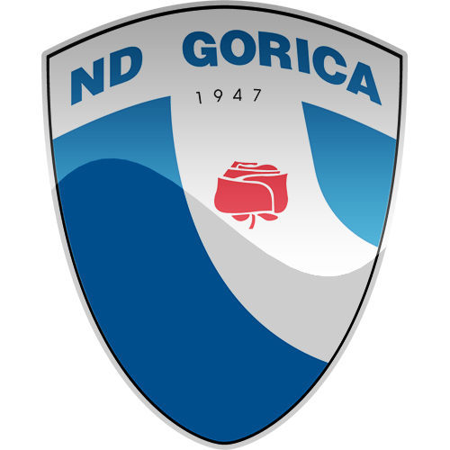 nd gorica football logo png png