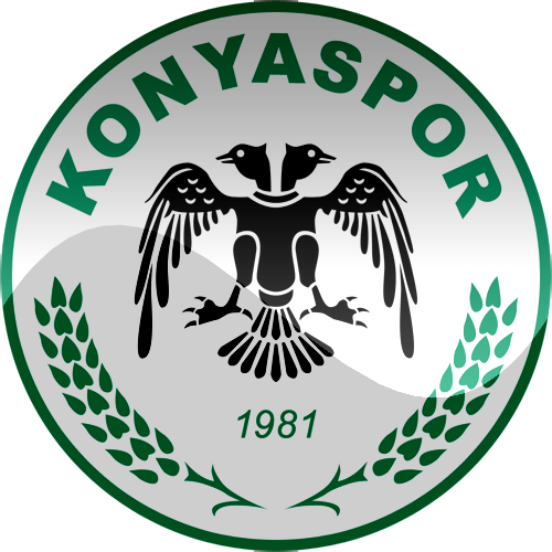 Konyaspor Fc