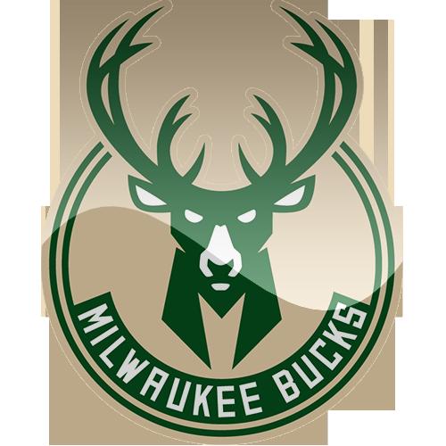 Milwaukee Bucks Football Logo Png