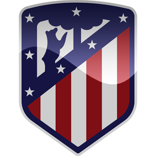 club atletico de madrid football logo png png new logo png shield clipart outline shield clipart angled