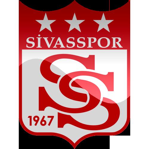 Резултат со слика за sivaspor png