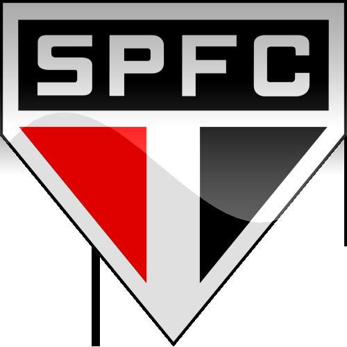 sao paulo football logo png sao paulo football logo png