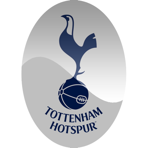 Clubs/Rosters/Budgets 1503438208tottenham-hotspur-logo-png
