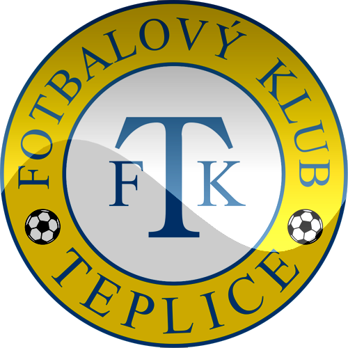 teplice logo png