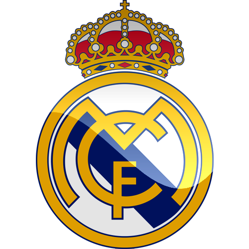 real madrid élőben online