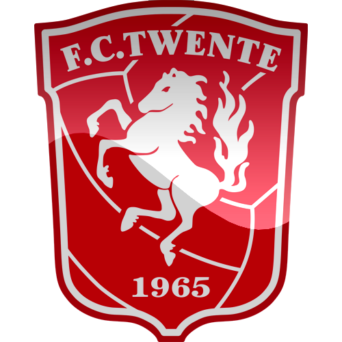 twente football logo png