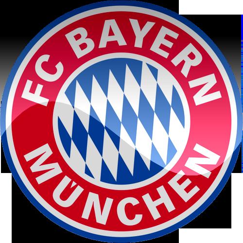 Bayern München vs Hertha Berlin Sport1 ZDF TV online streaming