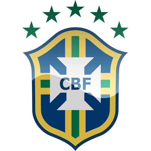 brazil football logo png