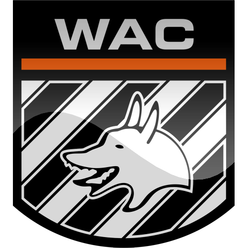 wolfsberger ac football logo png