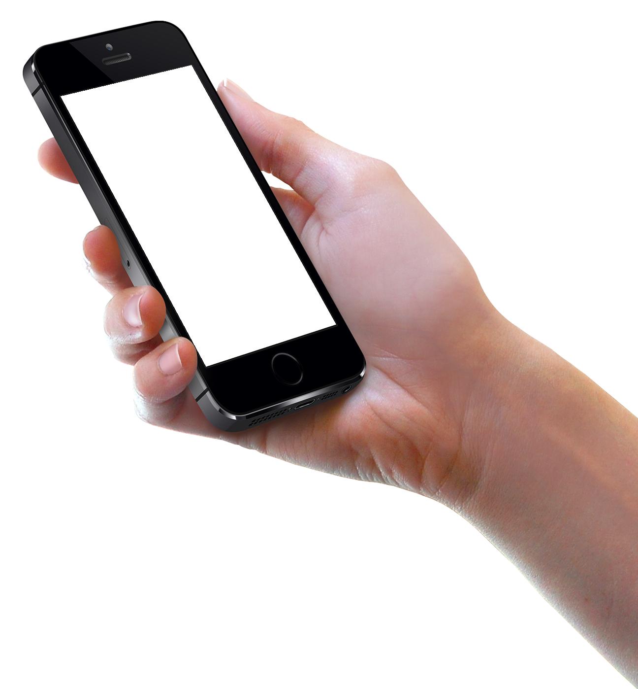Как сделать фото в формате png на айфоне