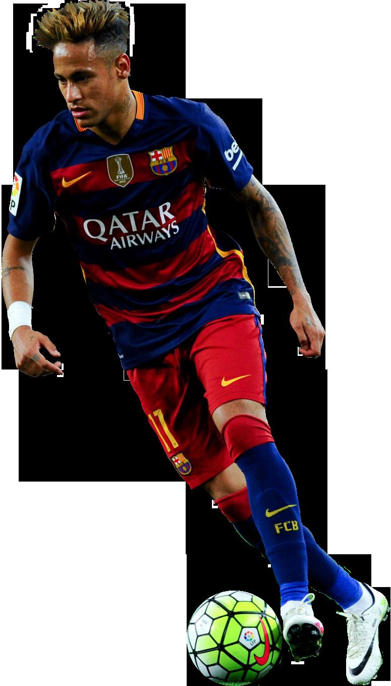 Beautiful Tricou FC Barcelona Neymar Jr FC Barcelona PNG 2017