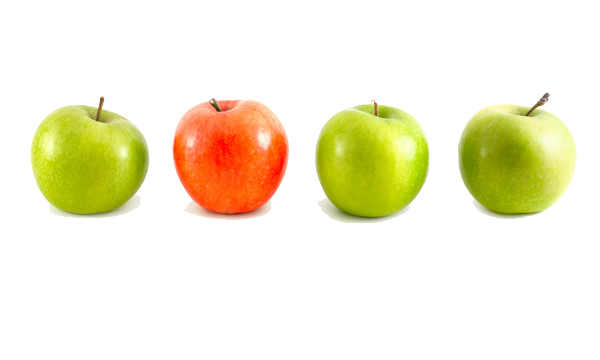 2 2 apple fruit png picture