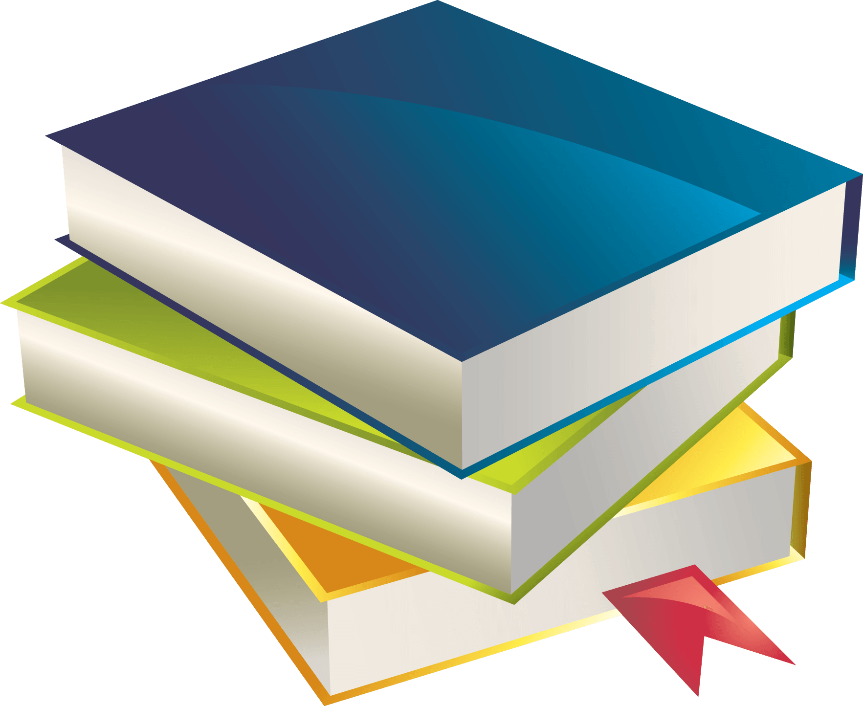2 books png image