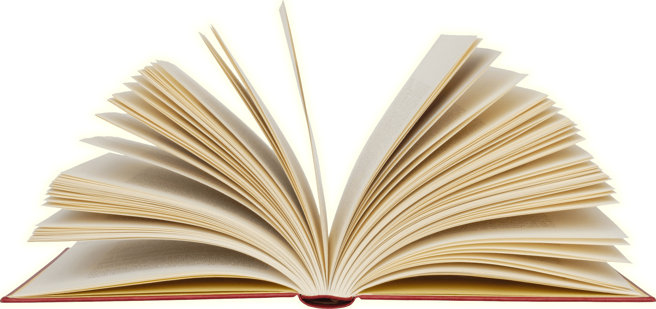 7 open book png image