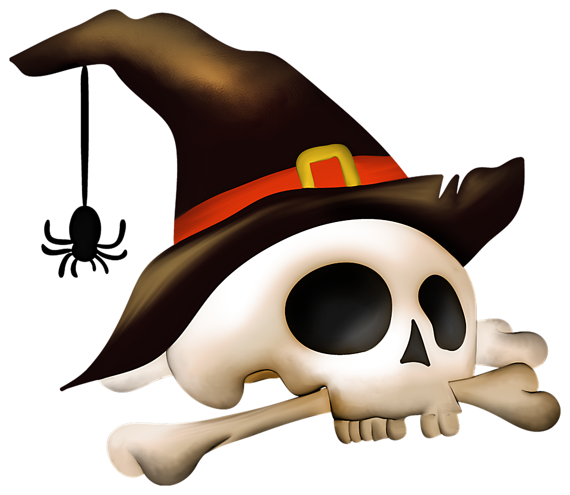 8 2 halloween free download png