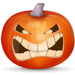 2 2 pumpkin download png