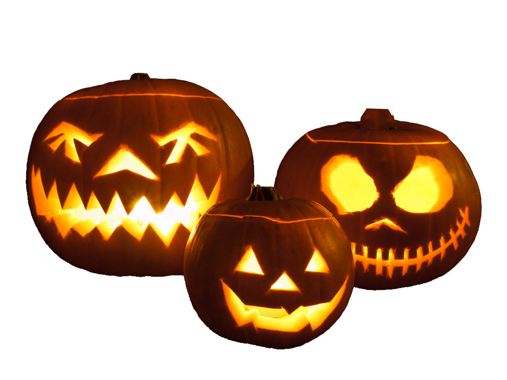 1503699118three-halloween-pumpkins-png.png