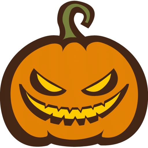 Halloween icons pack Vector  Free Download