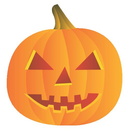 Halloween Pumpkin Png Free Kids