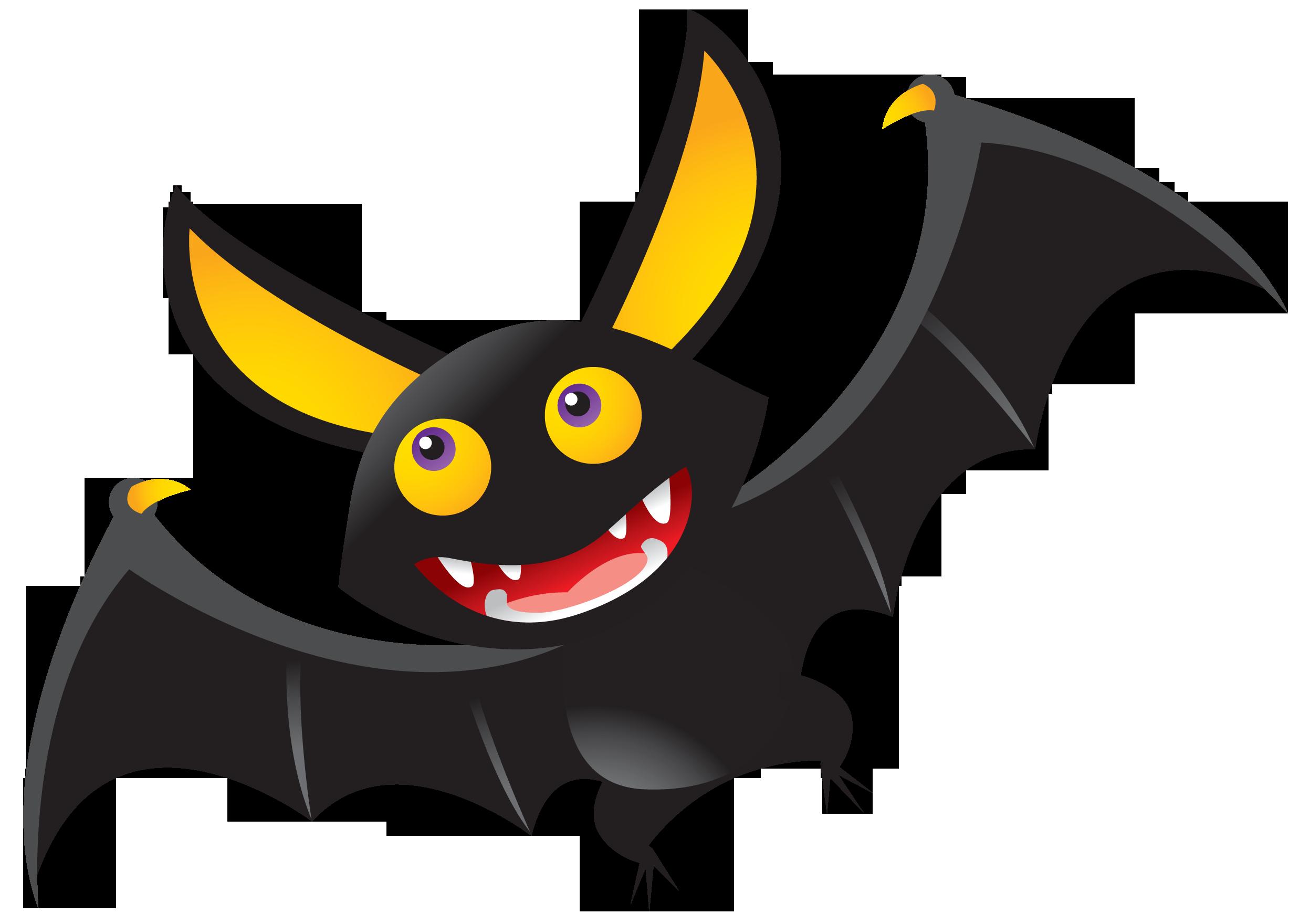 9 2 halloween bat png hd - Halloween Bat Pics