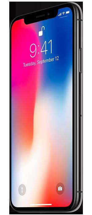 Iphone  Unblock