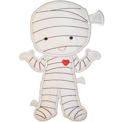Image result for clipart mummy