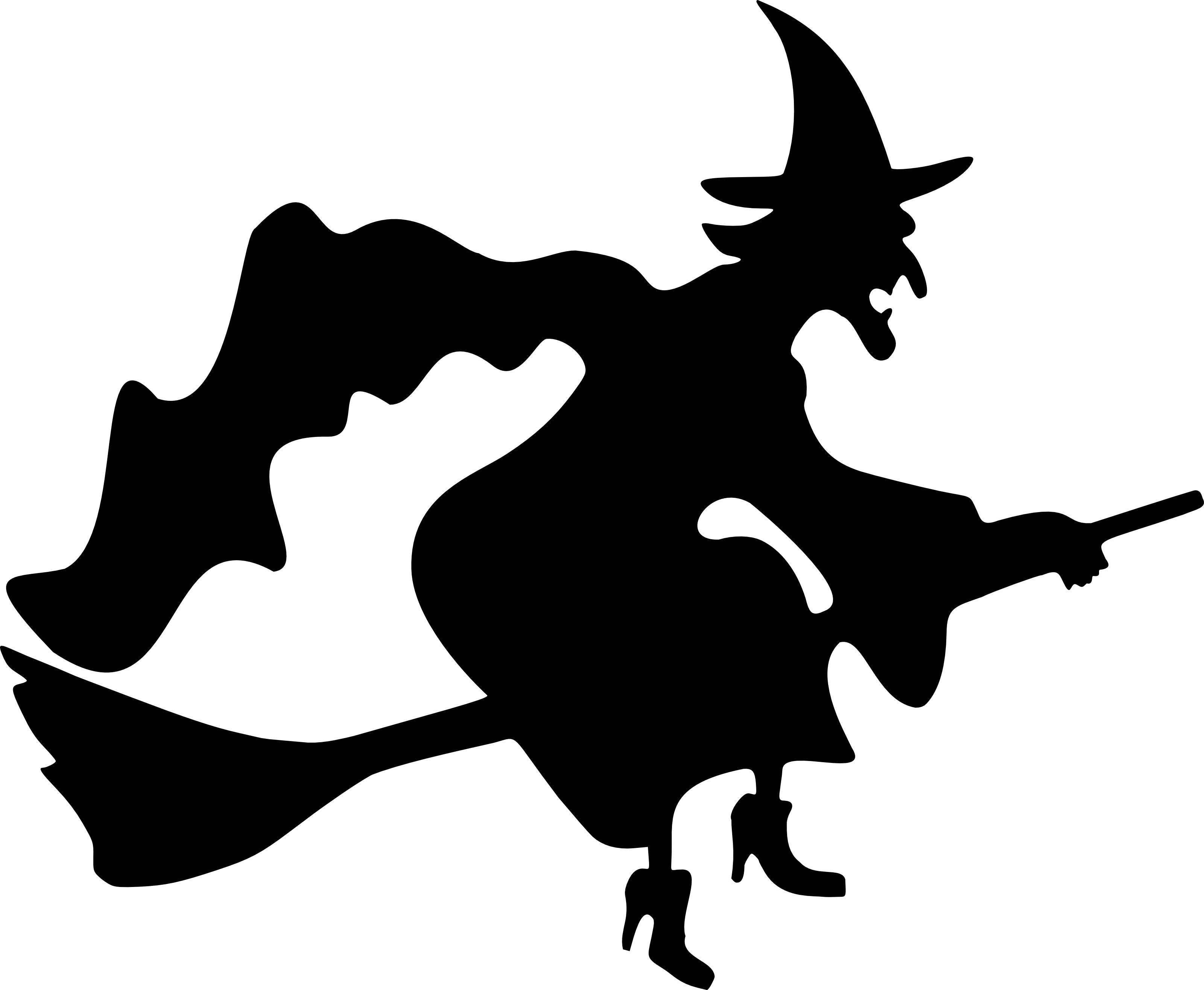halloween witch hat clipart free images rh clipart info free clip art halloween witch free clipart halloween witches
