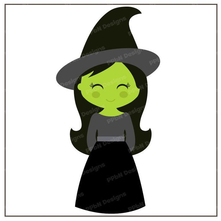 Witch 0 images about halloween on coloring clipart
