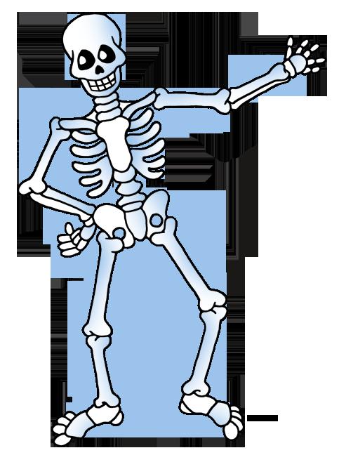 free skeleton clipart public domain halloween clip art images rh clipart info skeleton clip art free skeleton clip art free printable