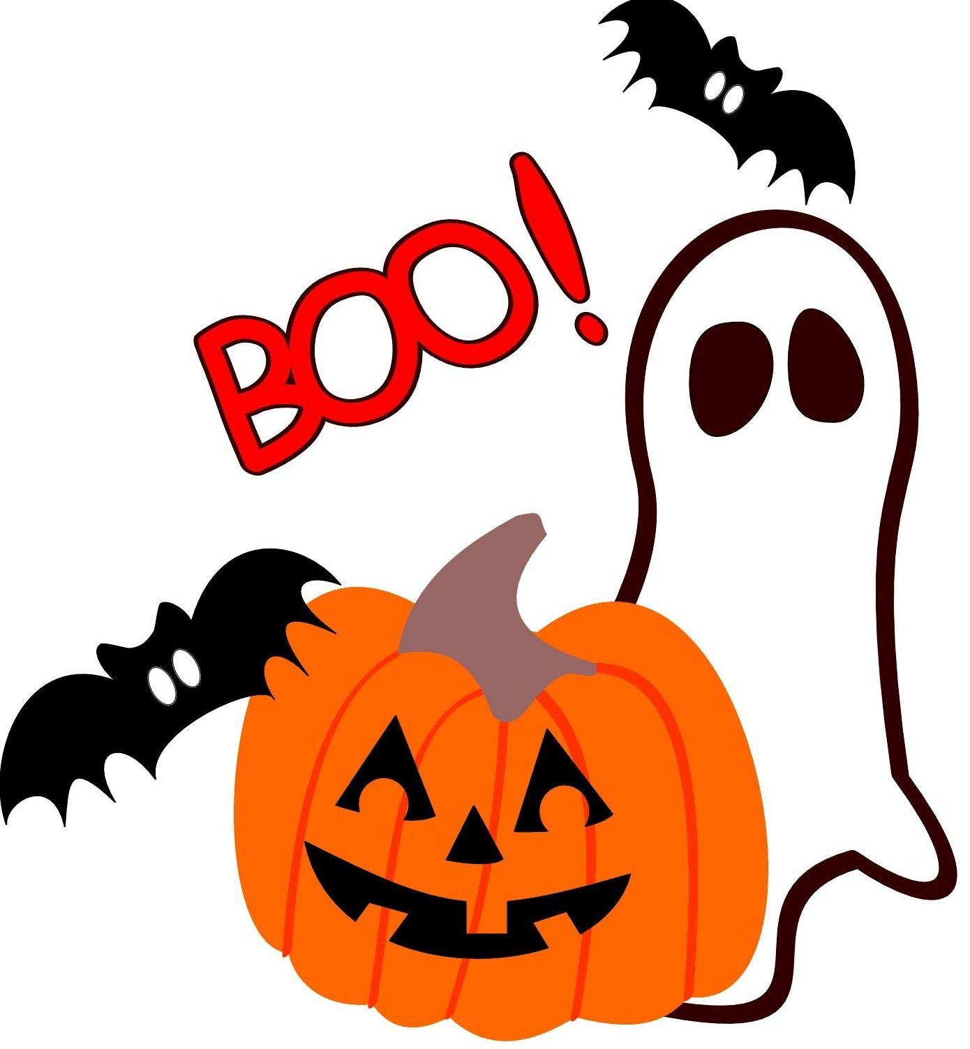 free halloween cute halloween clipart free clipart images