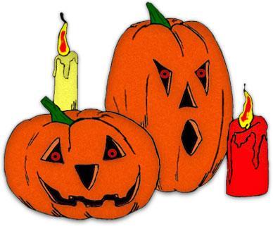 Free Halloween Free Animated Halloween Clipart Halloween S