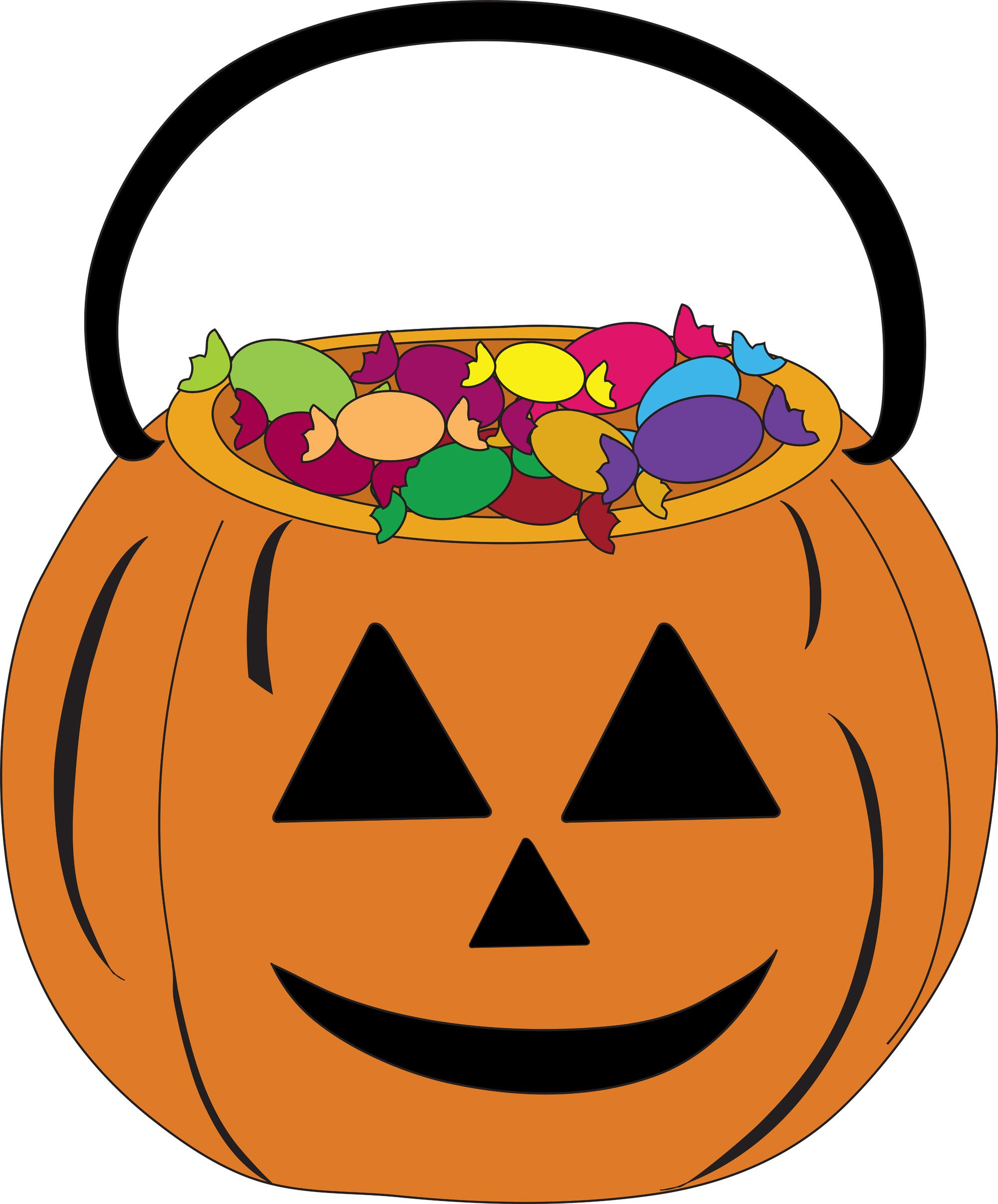 halloween candy clip art free clipart images 2 rh clipart info clip art of candy bars clipart of candy cane