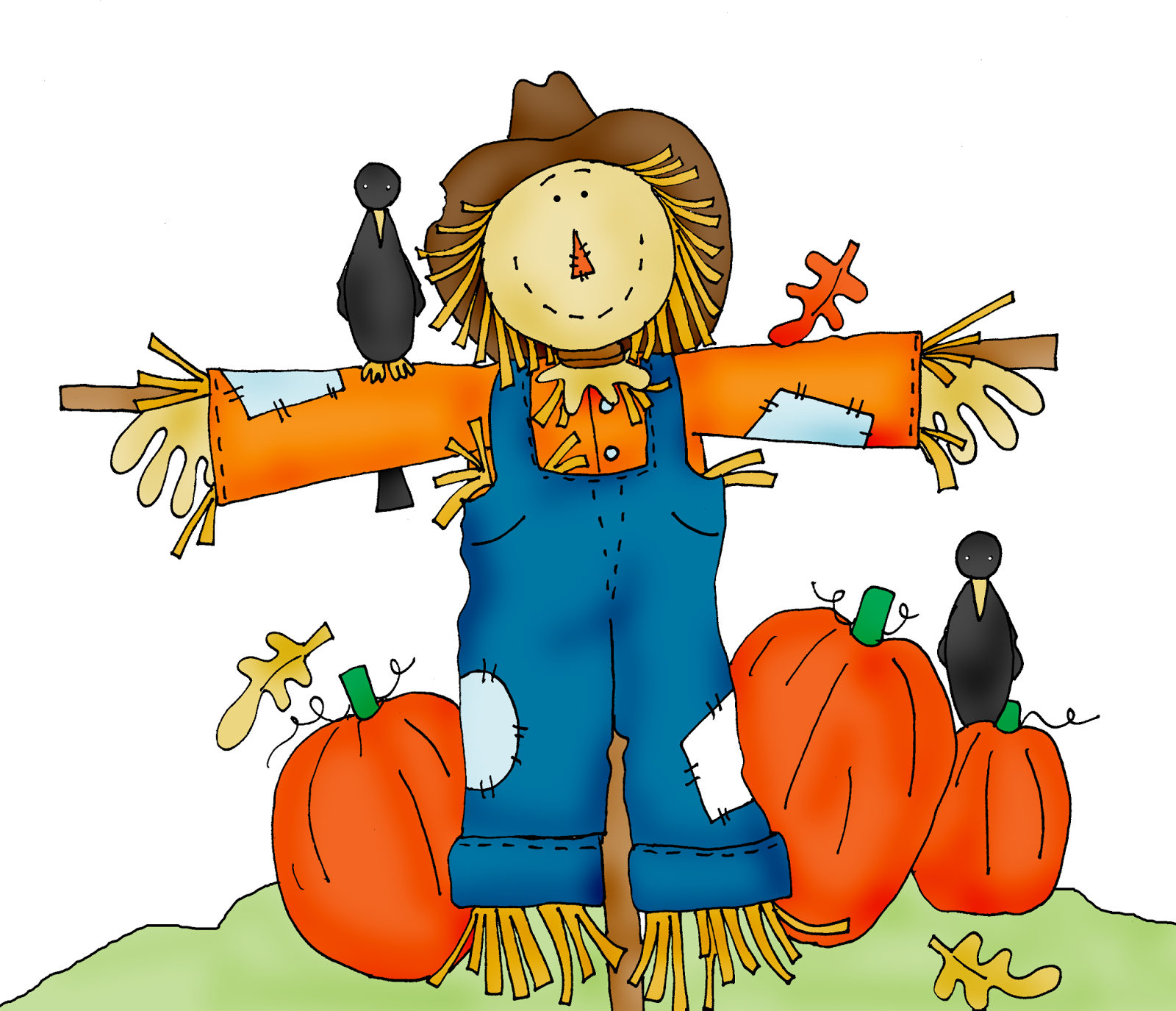 scarecrow free halloween pumpkin patch clipart rh clipart info pumpkin patch clipart images pumpkin patch clipart images